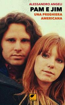 Voluntariadobaleares2014.es Pam e Jim. Una preghiera americana Image