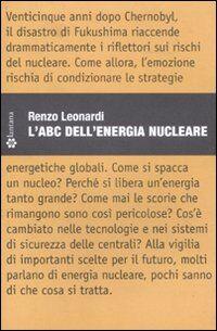L' ABC dell'energia nucleare
