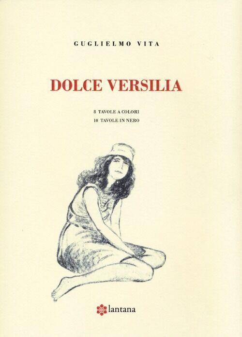 Dolce Versilia