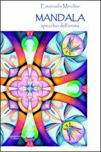 Mandala specchio dell'anima