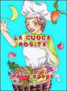 La cuoca Rosita