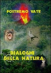 Dialoghi della natura