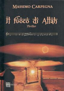 Il fuoco di Allah