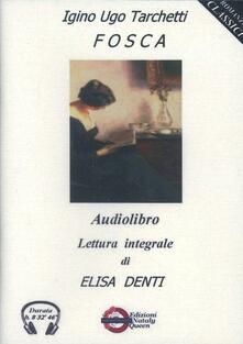 Fosca. Audiolibro. CD Audio.pdf