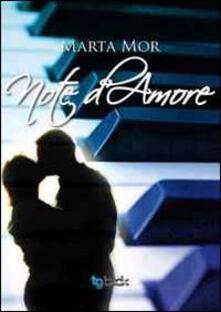 Ipabsantonioabatetrino.it Note d'amore Image