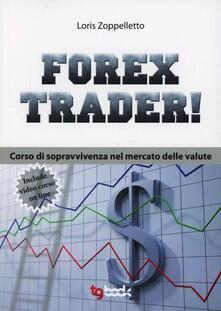 Forex trader.pdf