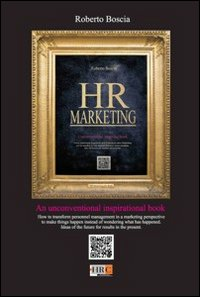 HR marketing inglese
