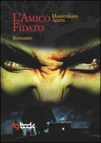 Image of L' amico fidato