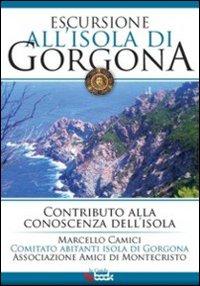 Escursione all'isola di Gorgona