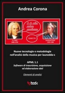 Nuove tecnologie e metodologie nell'analisi della musica per launedda-s