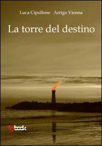 La torre del destino