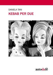 Kebab per due
