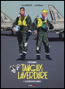 La scuola delle aquile. Tanguy e Laverdure. Lintegrale. Vol. 1.pdf