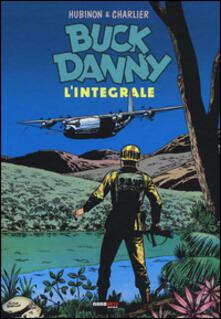 Buck Danny. Lintegrale (1965-1970).pdf