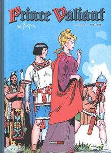 Prince Valiant. Vol. 6: 1947-1948.