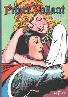Prince Valiant. Vol. 7: 1949-1950..pdf