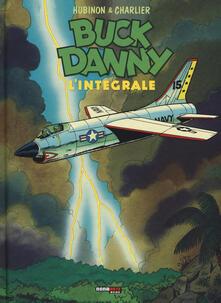 Buck Danny. Lintegrale (1970-1979).pdf