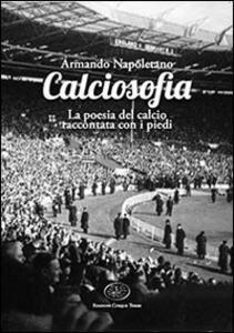 Calciosofia