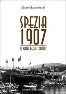 Spezia 1907