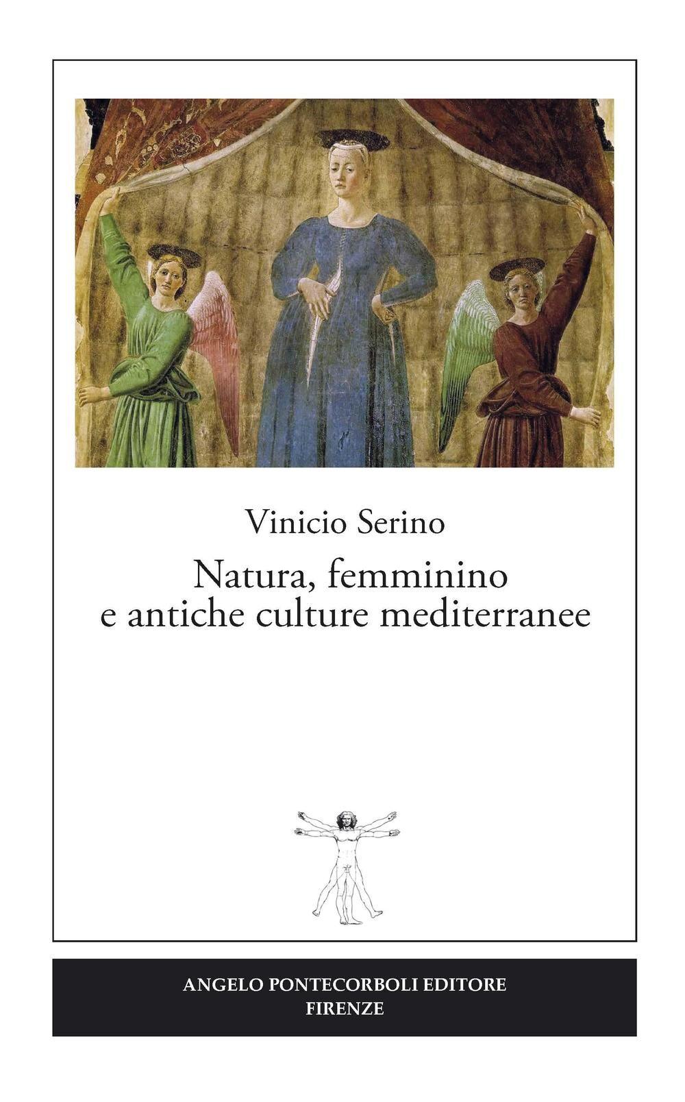 Natura, femminino e antiche culture mediterranee