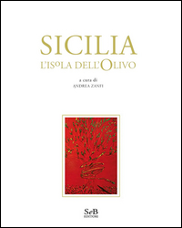Sicilia_Lisola_dellolivo_seb_editori