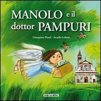 Manolo e il dottor Pampuri
