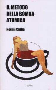 Il metodo della bomba atomica