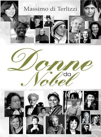 Donne da Nobel