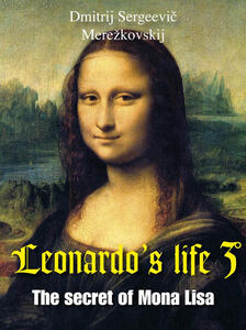 Leonardo's life 3