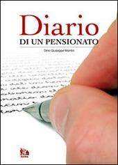 Diario di un pensionato