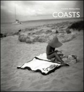 Coasts. Ediz. italiana
