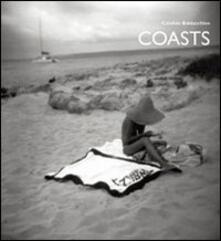 Squillogame.it Coasts. Ediz. italiana Image