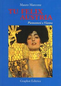 Tu felix Austria