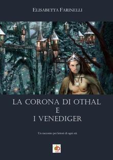 Cefalufilmfestival.it La corona di Othal e i Venediger Image