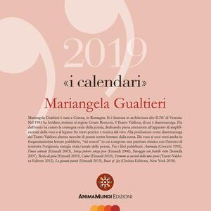Calendario 2021 Con Festivita Da Stampare.Libro I Calendari 2019 Pdf Scarica In Italiano