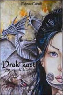 DrakKast. Storie di draghi.pdf