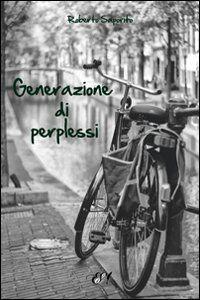 Generazione di perplessi