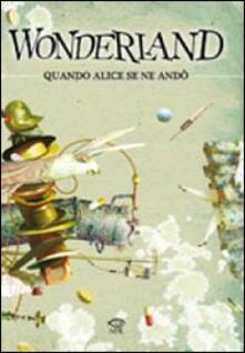 Wonderland. Quando Alice se ne andò.pdf