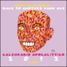 Ristorantezintonio.it Calendario apocalittico Image