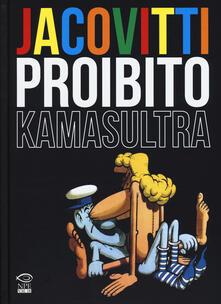 Osteriacasadimare.it Jacovitti proibito. Kamasultra Image