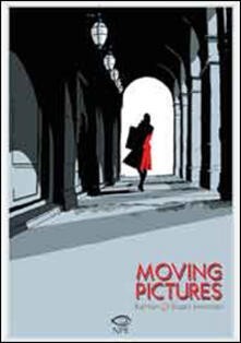 Moving pictures.pdf
