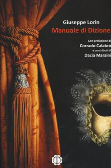Manuale di dizione.pdf