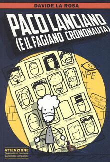 Paco Lanciano (e il fagiano crononauta).pdf