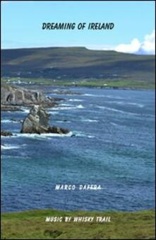Dreaming of Ireland. Con DVD.pdf