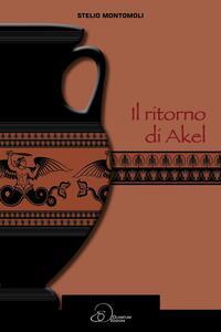 Il ritorno di Akel