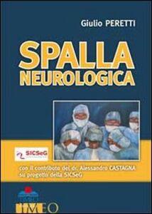Spalla neurologica
