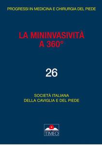 La mininvasività a 360°