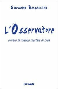 L' osservatore