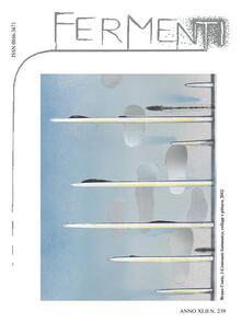 Fermenti. Vol. 239 - AA. VV. - ebook