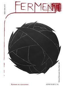 Fermenti. Vol. 241 - AA. VV. - ebook